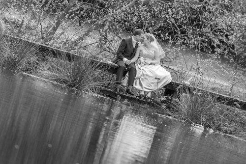 Photographe mariage - Lukas Gisbert Photographie - photo 96