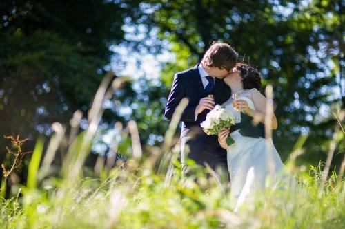 Photographe mariage - Lukas Gisbert Photographie - photo 82