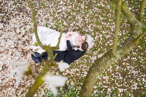 Photographe mariage - Lukas Gisbert Photographie - photo 95