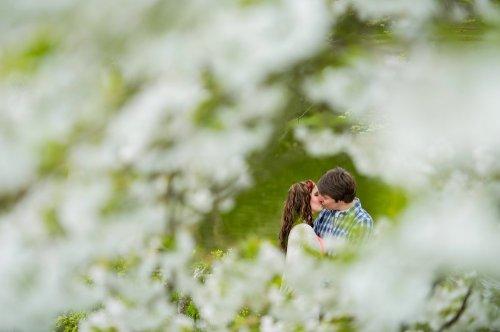 Photographe mariage - Lukas Gisbert Photographie - photo 138