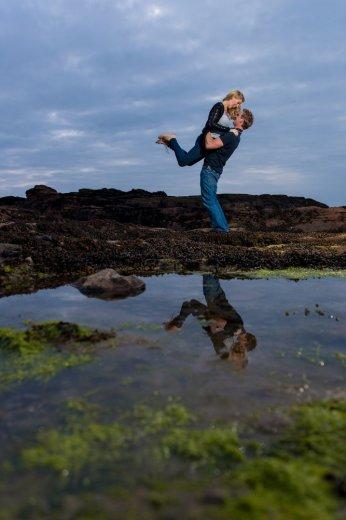 Photographe mariage - Lukas Gisbert Photographie - photo 130