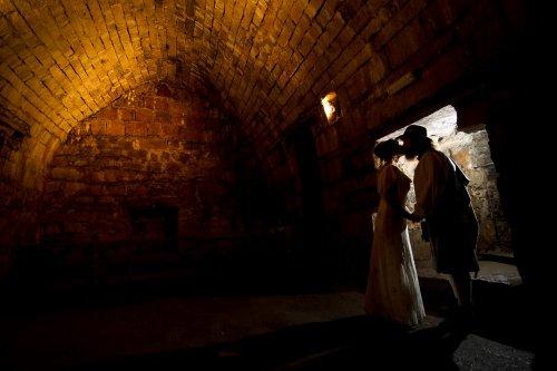 Photographe mariage - Lukas Gisbert Photographie - photo 45