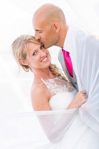 Photographe mariage - Lukas Gisbert Photographie - photo 40