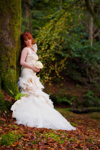 Photographe mariage - Lukas Gisbert Photographie - photo 110