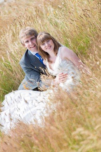 Photographe mariage - Lukas Gisbert Photographie - photo 58