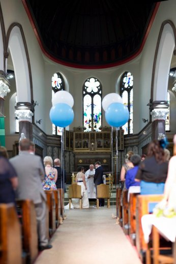 Photographe mariage - Lukas Gisbert Photographie - photo 64