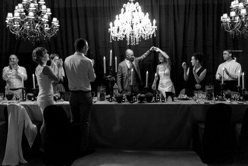 Photographe mariage - Lukas Gisbert Photographie - photo 42