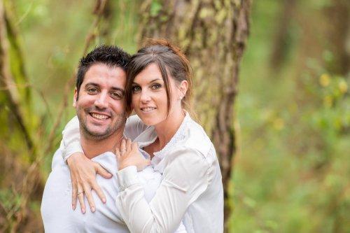 Photographe mariage - Lukas Gisbert Photographie - photo 126
