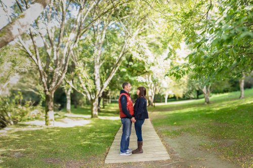 Photographe mariage - Lukas Gisbert Photographie - photo 155