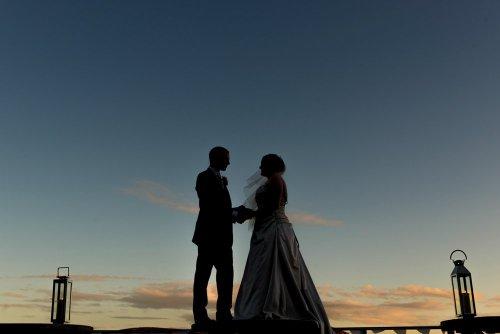 Photographe mariage - Lukas Gisbert Photographie - photo 102