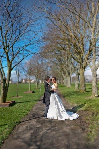 Photographe mariage - Lukas Gisbert Photographie - photo 12