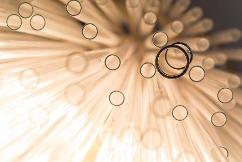 Photographe mariage - Lukas Gisbert Photographie - photo 17