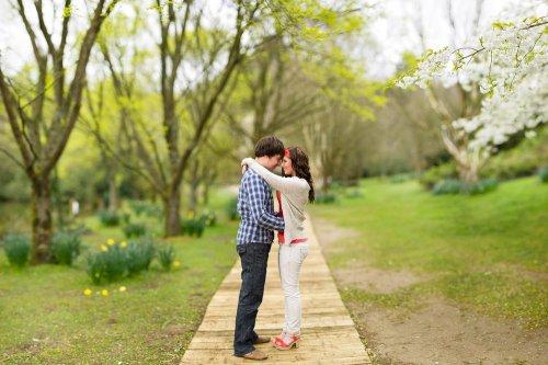 Photographe mariage - Lukas Gisbert Photographie - photo 139