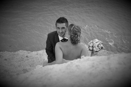 Photographe mariage - CianaelPhotos - photo 21