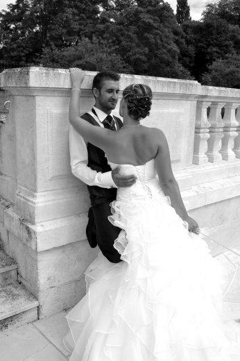 Photographe mariage - CianaelPhotos - photo 12