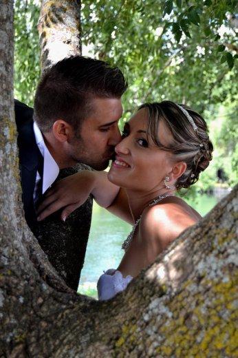 Photographe mariage - CianaelPhotos - photo 59