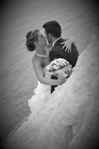 Photographe mariage - CianaelPhotos - photo 23