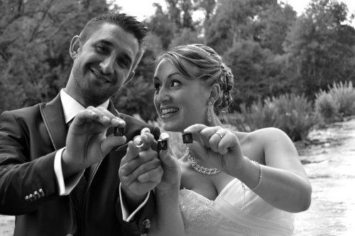 Photographe mariage - CianaelPhotos - photo 9