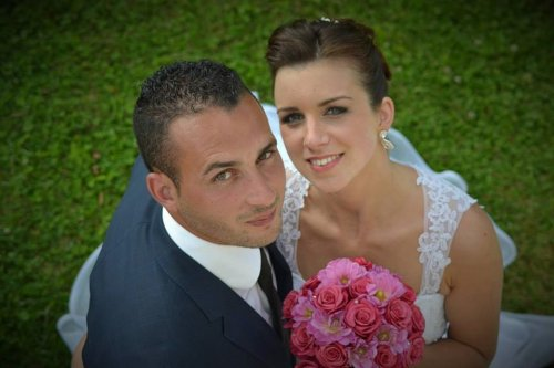 Photographe mariage - CianaelPhotos - photo 41