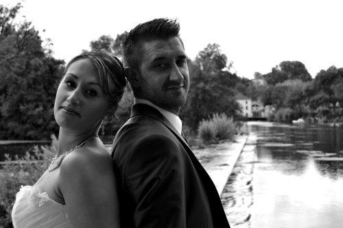 Photographe mariage - CianaelPhotos - photo 7