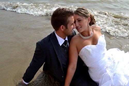 Photographe mariage - CianaelPhotos - photo 22
