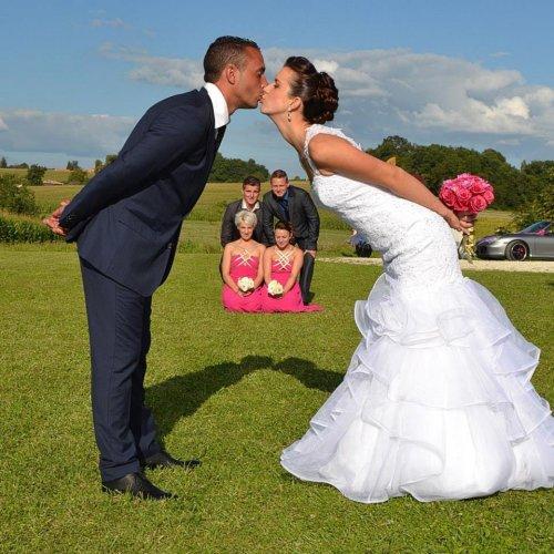Photographe mariage - CianaelPhotos - photo 46