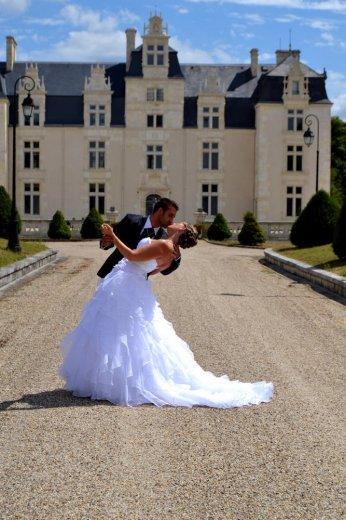 Photographe mariage - CianaelPhotos - photo 13