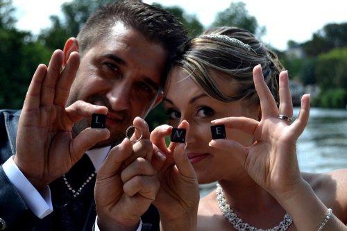 Photographe mariage - CianaelPhotos - photo 8