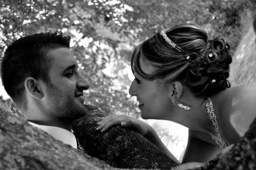 Photographe mariage - CianaelPhotos - photo 57