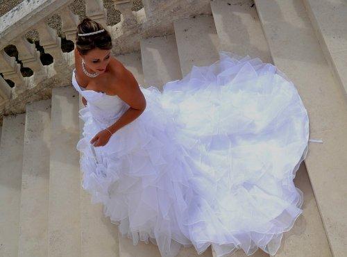 Photographe mariage - CianaelPhotos - photo 4