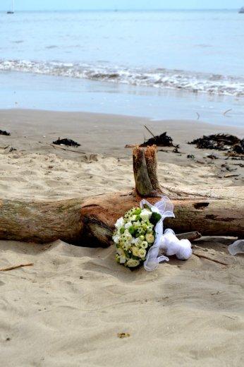 Photographe mariage - CianaelPhotos - photo 19