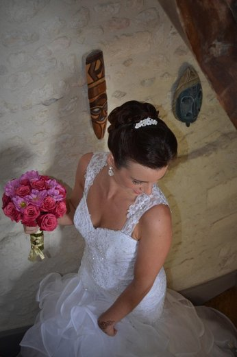 Photographe mariage - CianaelPhotos - photo 55