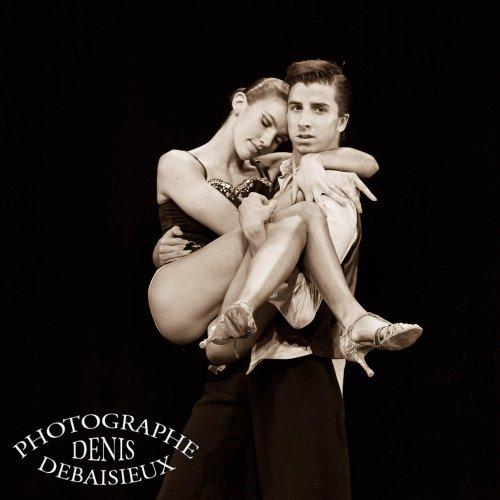 Photographe mariage - Denis DEBAISIEUX   - photo 20