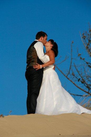 Photographe mariage - Joanna Germain Photographe - photo 74