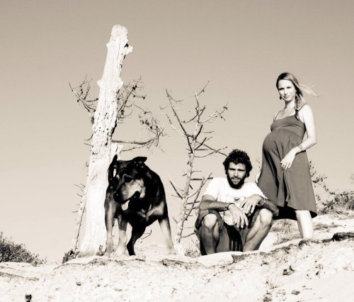 Photographe mariage - Joanna Germain Photographe - photo 3