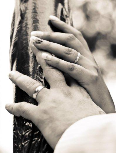 Photographe mariage - Joanna Germain Photographe - photo 65