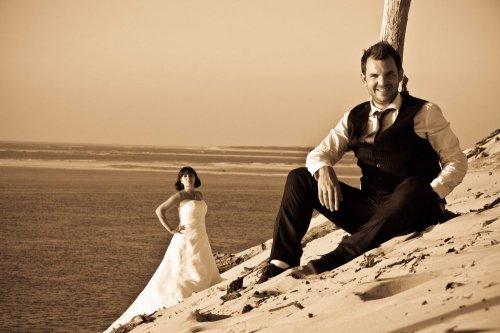 Photographe mariage - Joanna Germain Photographe - photo 76