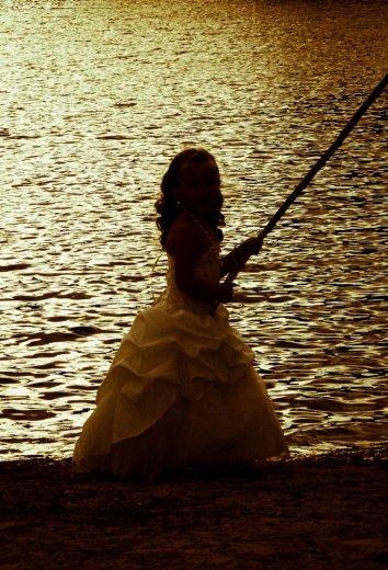Photographe mariage - Joanna Germain Photographe - photo 71