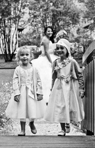 Photographe mariage - Joanna Germain Photographe - photo 69