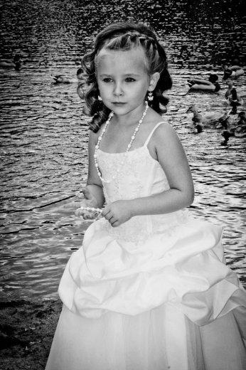 Photographe mariage - Joanna Germain Photographe - photo 72