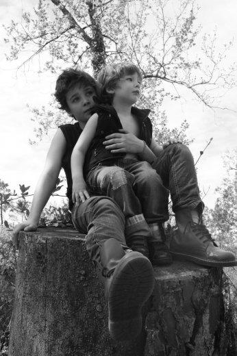 Photographe mariage - Joanna Germain Photographe - photo 53
