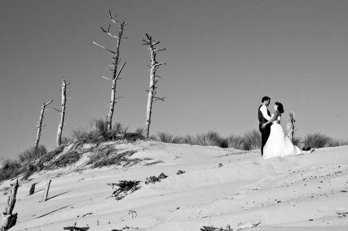 Photographe mariage - Joanna Germain Photographe - photo 75