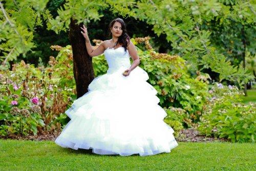 Photographe mariage - Joanna Germain Photographe - photo 67