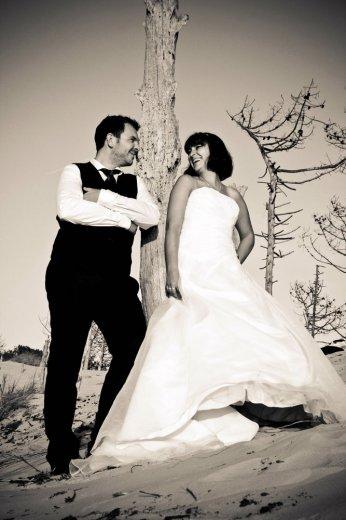 Photographe mariage - Joanna Germain Photographe - photo 77