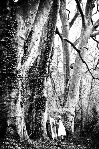 Photographe mariage - Joanna Germain Photographe - photo 8