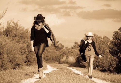 Photographe mariage - Joanna Germain Photographe - photo 61