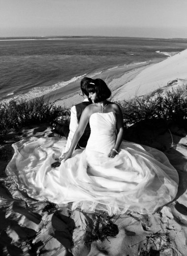 Photographe mariage - Joanna Germain Photographe - photo 73