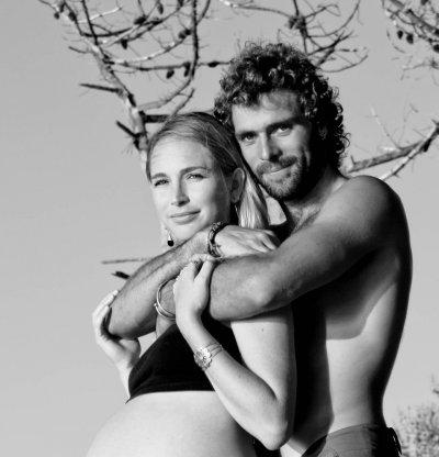 Photographe mariage - Joanna Germain Photographe - photo 5
