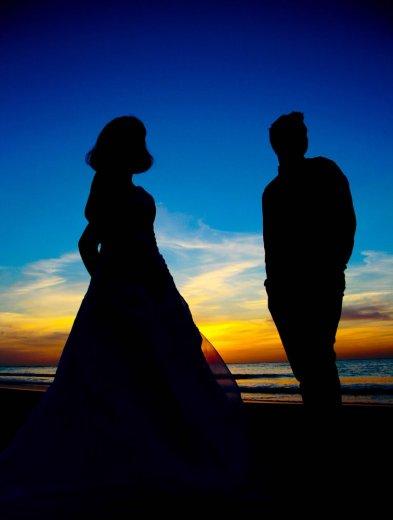 Photographe mariage - Joanna Germain Photographe - photo 78