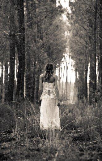 Photographe mariage - Joanna Germain Photographe - photo 93